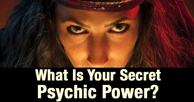 the psychic life of power by This article empirically grounds the 'psychic life of power' (butler, 1997) by  demonstrating the psychic form that power takes as immigrants or agents of the st.